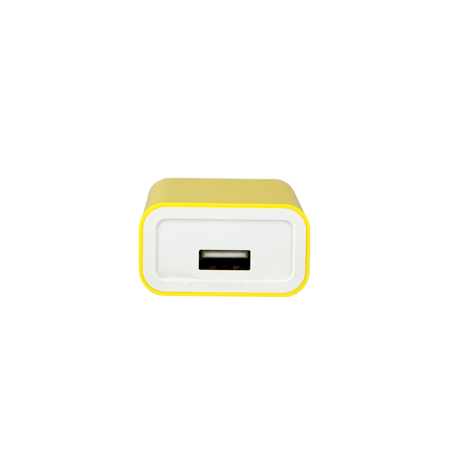 Esu320 2 0a Charger Standard Usb Port Usb Charger